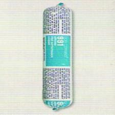 道康宁991高性能硅酮密封胶