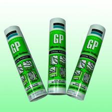 道康宁GP酸性玻璃胶