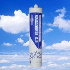 白云SS601中性硅酮密封胶
